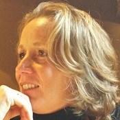 Yvonne Ramakers Gezondheidswinkel de kroon Markt 14 Wijchen
